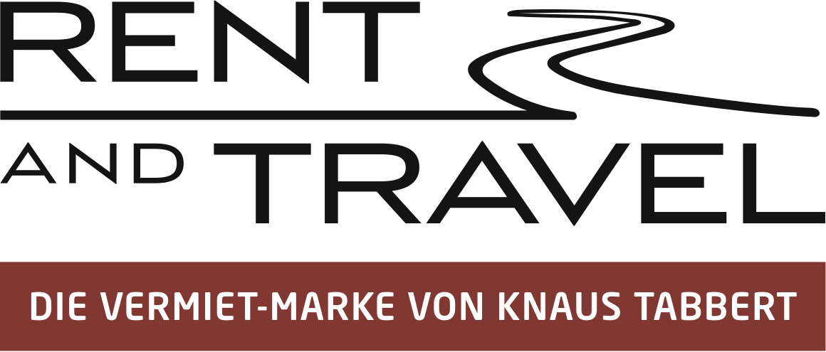 rentandtravel logo new