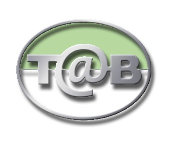 T@B Servicepartner, Tab